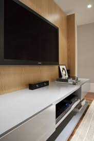 Tv Wall Furniture 69 Best Floating Shelves U0026 Fascia Images On Pinterest Home Live