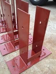Setting Pole Barn Posts How To Build A Pole Barn Garage Garage Pinterest Pole Barn