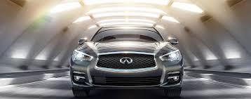 all inventory atlanta luxury motors roswell e motorworks used cars roswell ga dealer