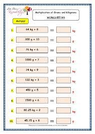 486968683545 free printable rhyming worksheets pdf free
