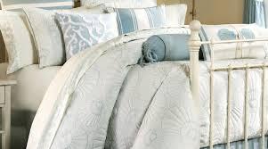Damask Bedding Bedding Set Navy Blue And White Bedding Superb Navy Blue And