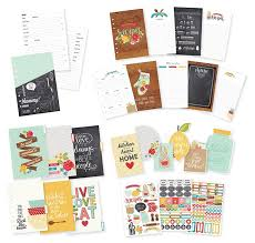 kitchen collection printable coupons recipes and cooking scrapbooking