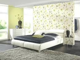 chambre papier peint modele papier peint chambre merveilleux de adulte 7 pour a coucher