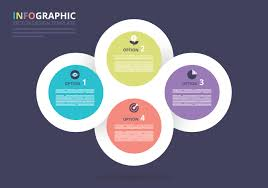 Indesign Template Free Deck 30 Free Infographic Templates To Download Free Psd Templates