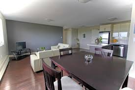 1 Bedroom Apartments Gainesville by Gainesville 1 Bedroom Apartments For Rent Marketingsites Sp