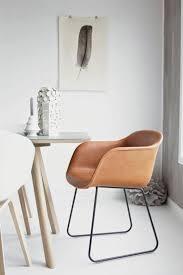 stuhl esszimmer ideen kühles designer stuhl esszimmer beste ideen design