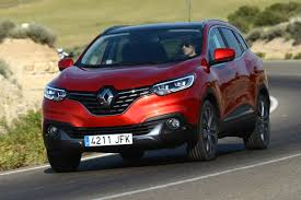 new renault kadjar new renault kadjar 2015 review auto express