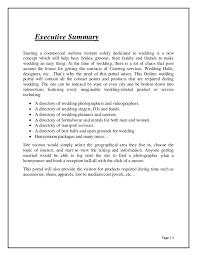 online wedding planner book online wedding services 3 on with hd resolution 638x826 pixels