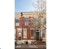 Fern Rock Garden Apartments Philadelphia Real Estate Philadelphia Homes For Sale