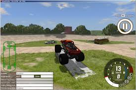 monster truck videos please outdated crd monster truck page 10 beamng