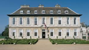 fitness park siege social stapleford park country house hotel luxury hotels leicestershire