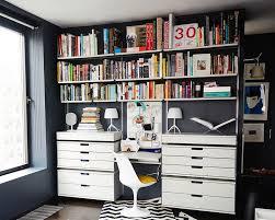 designs unique desk accessories u2014 all home ideas and decor