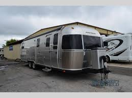 used 2008 airstream rv classic limited 30 u0027 s o travel trailer at