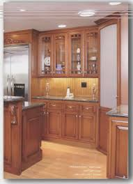 how deep are kitchen cabinets large size of how deep are kitchen