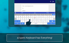 free emojis app for android ai type free emoji keyboard android apps on play
