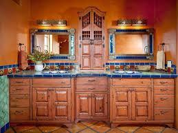 Mexican Tiles For Kitchen Backsplash Enhancing Home With Talavera Tiles Homeremodelingideas Net