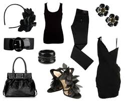 neutral colors clothing colors and fashion do you have a favorite neutral college fashion