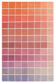images about pantone color of the year on pinterest rose quartz