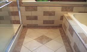 bathroom tile trim ideas bathroom flooring ceramic tile trim edge ideas bathroom bathup