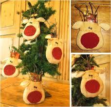 christmas ornament favors party favor ideas christmas