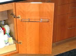 kitchen cabinet towel rack kitchen cabinet towel rack towel rack for kitchen cabinet towel rack