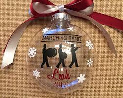marching band etsy