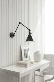 Circa Lighting Sconces by 353 Best Lighting Images On Pinterest Lighting Ideas Light