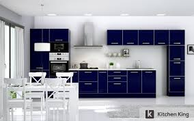 kitchen decorating kitchen color design blue kitchen cupboards full size of kitchen decorating kitchen color design blue kitchen cupboards kitchen cupboard paint colours