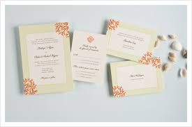 destination wedding invitations destination wedding invitation christmanista
