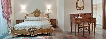 Family Bedroom Family Room Rome Prestigious Family Suite Rome