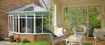 sunroom prices conservatory prices and sunroom prices tradesmen ie