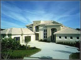 custom luxury home plans luxury house plan plans modern house plans 20435