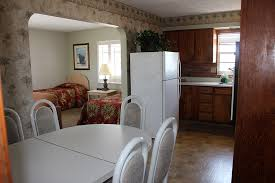 2 Bedroom Suite Daytona Beach 2 Bedroom Suites In Daytona Beach Fl Kalecelikkapi24 Com