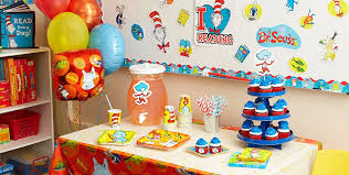 dr seuss cake ideas dr seuss party supplies dr seuss birthday party city