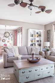 Most Popular Gray Paint Colors by Tips Revere Pewter Exterior Sherwin Williams Greige Agreeable