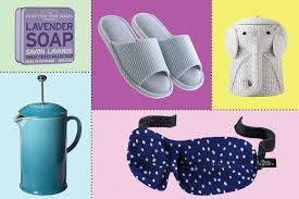 new gifts 27 best gifts for new for s day 2018