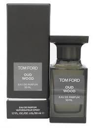 Parfum Oud tom ford blend oud wood eau de parfum new free shipping ebay