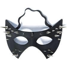 Halloween Costumes Masks 25 Pebbles Halloween Costumes Ideas Pebbles