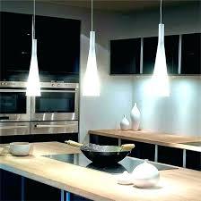 luminaire cuisine design luminaire cuisine suspension cheap barre led cuisine charmant