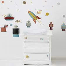 stickers chambre parentale stickers chambre parentale myfrdesign co
