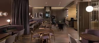 nuremberg restaurants adina apartment hotel nuremberg