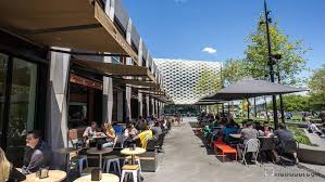Cafe Awnings Melbourne Commercial Awnings Melbourne