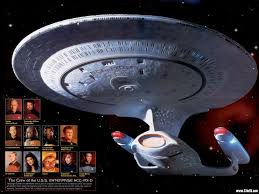 dreadnought by thefirstfleet deviantart com on deviantart star
