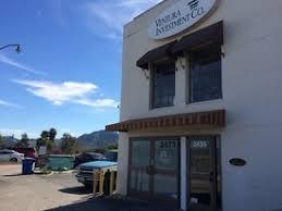 Barnes And Noble Ventura Blvd Ventura County Restaurants For Lease And Rent Ventura California