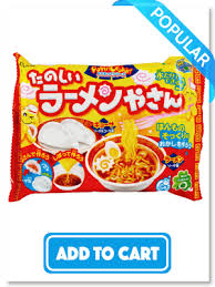 where to buy japanese candy kits japanese diy candy kits from japan marimo marshmallow store