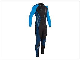 camaro wetsuit 3mm wetsuits for warm water scuba divers sport diver