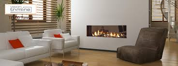 Living Rooms With Wood Burning Stoves Fireplaces Electric Fires Gas Fires U0026 Wood Burning Stoves