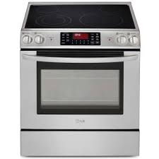 home depot samsung microwave black friday 25 best images about kitchen appliances on pinterest samsung