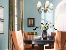 20 living room color palettes youve never tried hgtv colors for