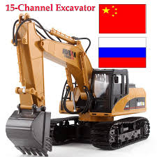 compare prices on excavator hydraulics online shopping buy low